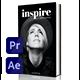 Inspiring Book Promo - VideoHive Item for Sale