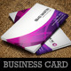 RD Clean Pro Business - GraphicRiver Item for Sale
