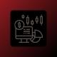 Bid Ask Current Volume Control Indicators For Ninja Trader 8