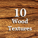 High-Detailed Wood Textures Set 5 - GraphicRiver Item for Sale