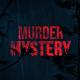 Murder Mystery Suspense Trailer - VideoHive Item for Sale