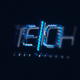 Tech Logo Reveal - VideoHive Item for Sale