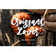 Croissant Lover
