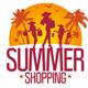 Dance Summer Shopping