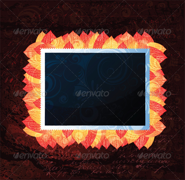 Creative vector banner - Backgrounds Decorative