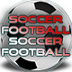 Soccer Football Match Sport Package The Footworks