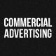 Ukulele Acoustic Jingle Commercial