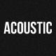 Happy Farm Acoustic Jingle