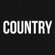 Country Style 1