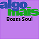 Bossa Soul