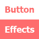 CSS3 Button Hover Effects