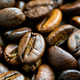 Coffee Beans. Toasted coffe beans texture - PhotoDune Item for Sale