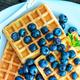 waffle - PhotoDune Item for Sale
