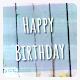 Happy Birthday Kids Photos - VideoHive Item for Sale