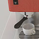 Espresso Machine Rancilio - 3DOcean Item for Sale