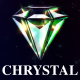 Chrystal Titles - VideoHive Item for Sale