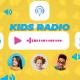 Kids Radio Podcast Intro - VideoHive Item for Sale