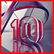 Top 10 Broadcast Package - VideoHive Item for Sale