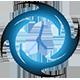 Apoint - Hourly Booking WordPress Plugin