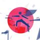 Summer Games – Tokyo Japan Opener - VideoHive Item for Sale