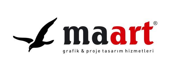 Maart logo01