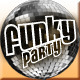 Funky Party Poster - GraphicRiver Item for Sale