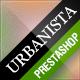 EggThemes Urbanista - Fashion Theme - ThemeForest Item for Sale
