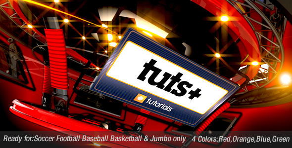 multi sport by flashato videohive