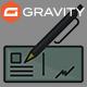 Gravity Forms Digital  Signature