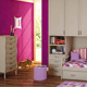 Classical Bedroom Set - 3DOcean Item for Sale