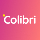 Colibri - Notification & Transactional Email Templates with Online Builder