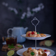 almond paste cookies - PhotoDune Item for Sale