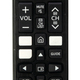Isolated Remote For Smart TV - PhotoDune Item for Sale