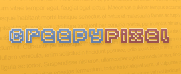 Tfprofile3