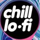 Chill Lo-Fi Beat