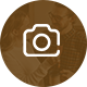 Alexis – Photography Hubspot Theme