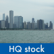 Chicago Skyline (2-Pack) - VideoHive Item for Sale