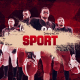 Sport Team Intro 01 - VideoHive Item for Sale