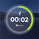 Countdown Timers - VideoHive Item for Sale