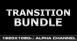 Transitions Bundle