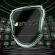 Sport Shield Logo - VideoHive Item for Sale
