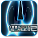Aanderr Styles 2 - GraphicRiver Item for Sale