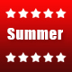 Travel Summer Fashion Vlog