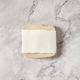 Handmade soap mockup on a white marble backround - PhotoDune Item for Sale