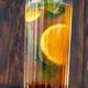 Dutch Orange Cup cocktail - PhotoDune Item for Sale