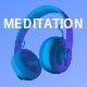 Is Meditation