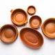 Empty ceramic bowls - PhotoDune Item for Sale