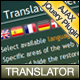 Ajax Translator Revolution Lite jQuery Plugin