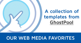 GhostPool Favorites