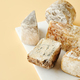 Assortment of aged cheeses - PhotoDune Item for Sale